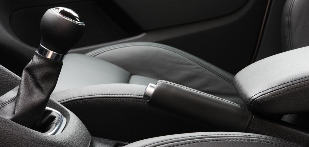 Car Clean Systems - professionelle Fahrzeugaufbereitung